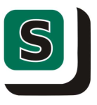 Segatz Stalleinrichtungen GmbH